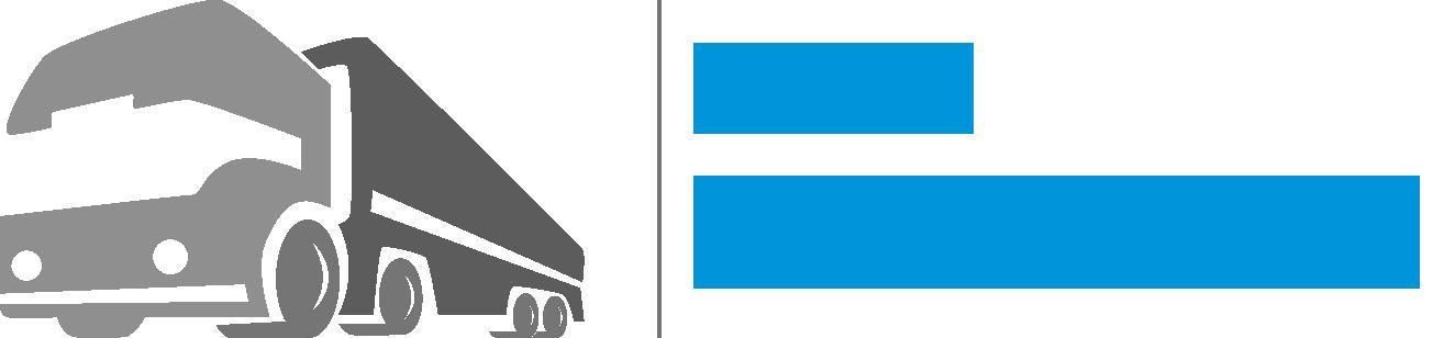 BZN Logistics